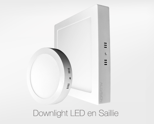 Downlight-Led-en-saillie-Allvision-2