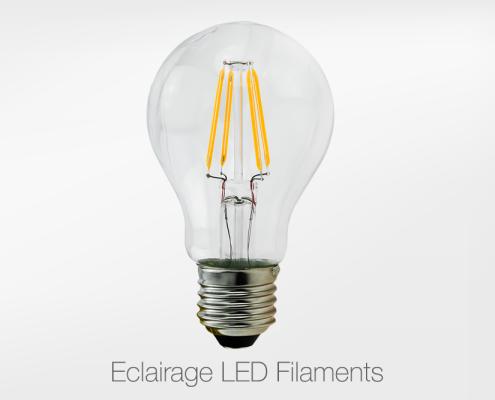 Filament-LED-Allvision